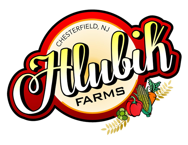 Hlubik Farms